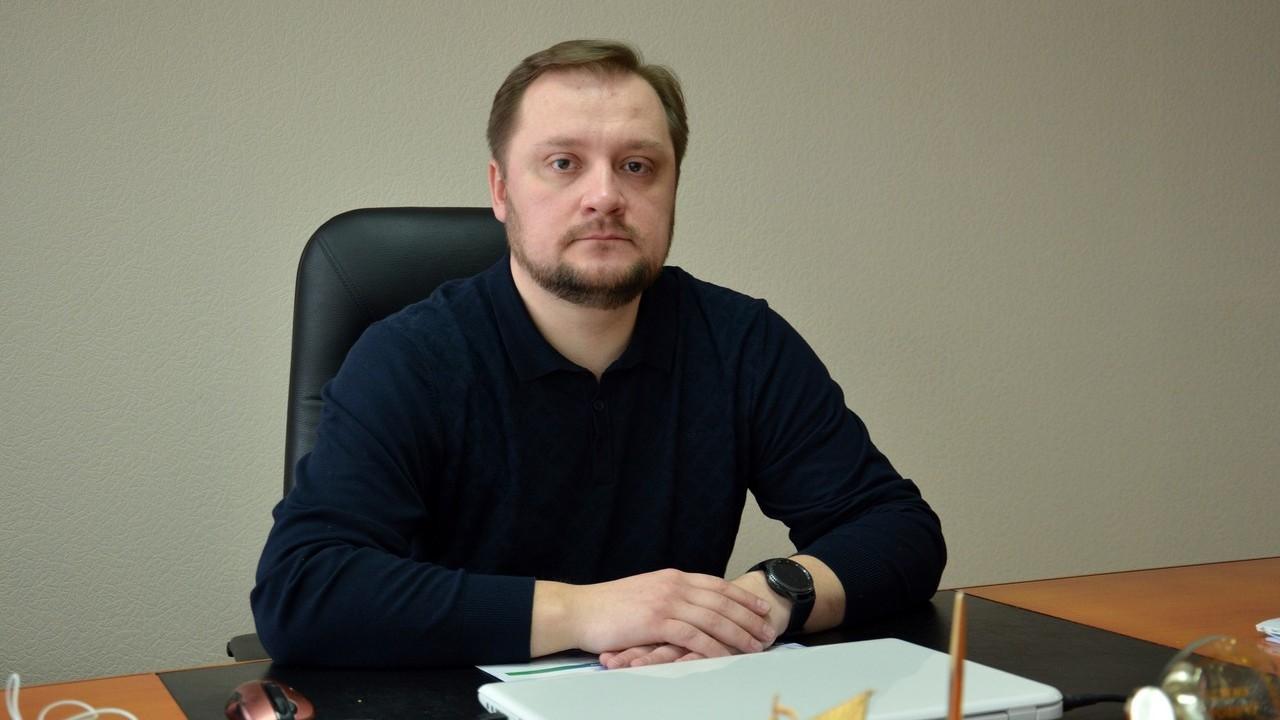 «Инновации под охраной» – интервью с коммерческим директором группы охранных агентств «Волкодав» Андреем Сергеевичем Печёнкиным