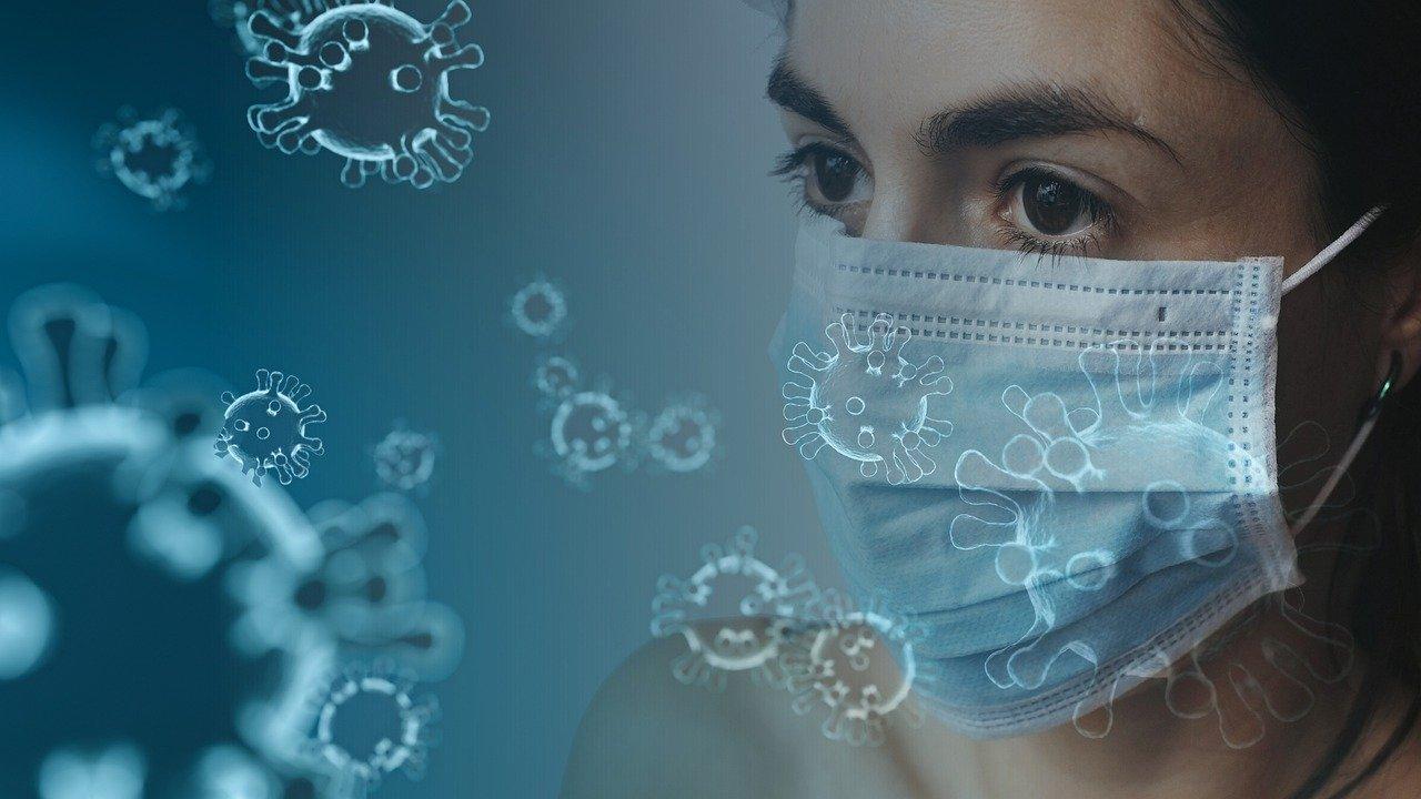 Работодатели и коронавирус