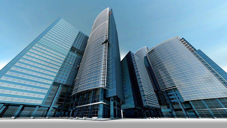 экономический отдел Национального банка РБ проводит опрос предпринимателей