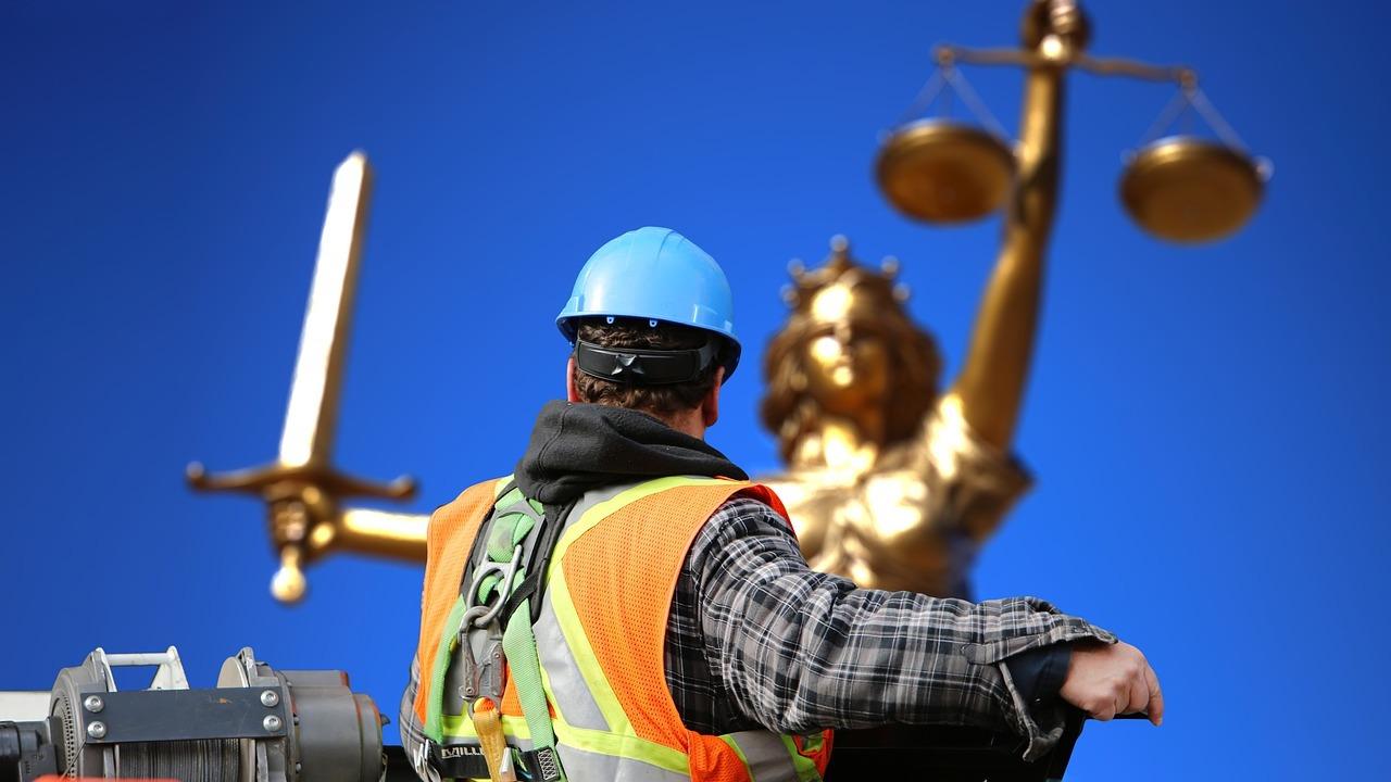 Изменения в области охраны труда