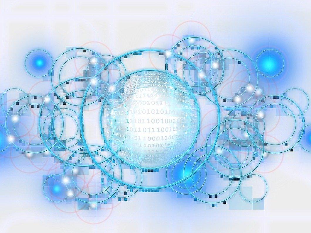 Цифровизация занятости и трудовых отношений