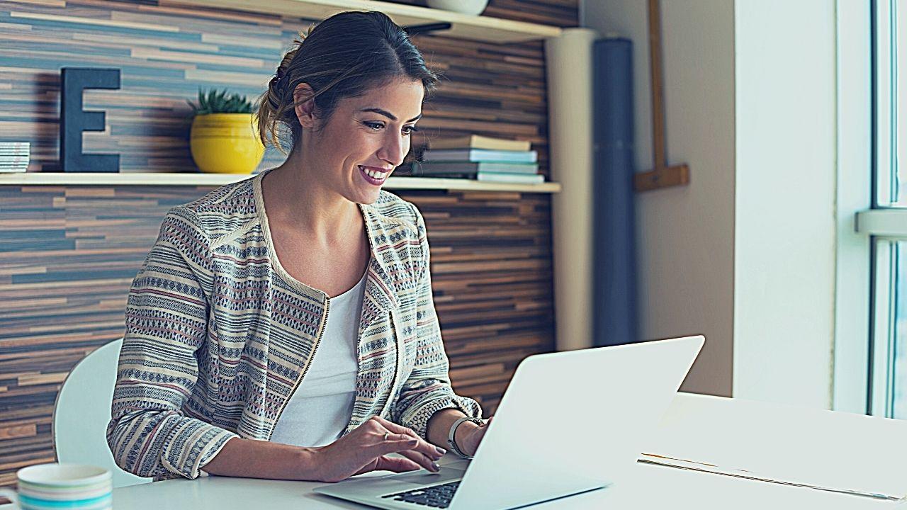 Регистрация компаний и ИП онлайн