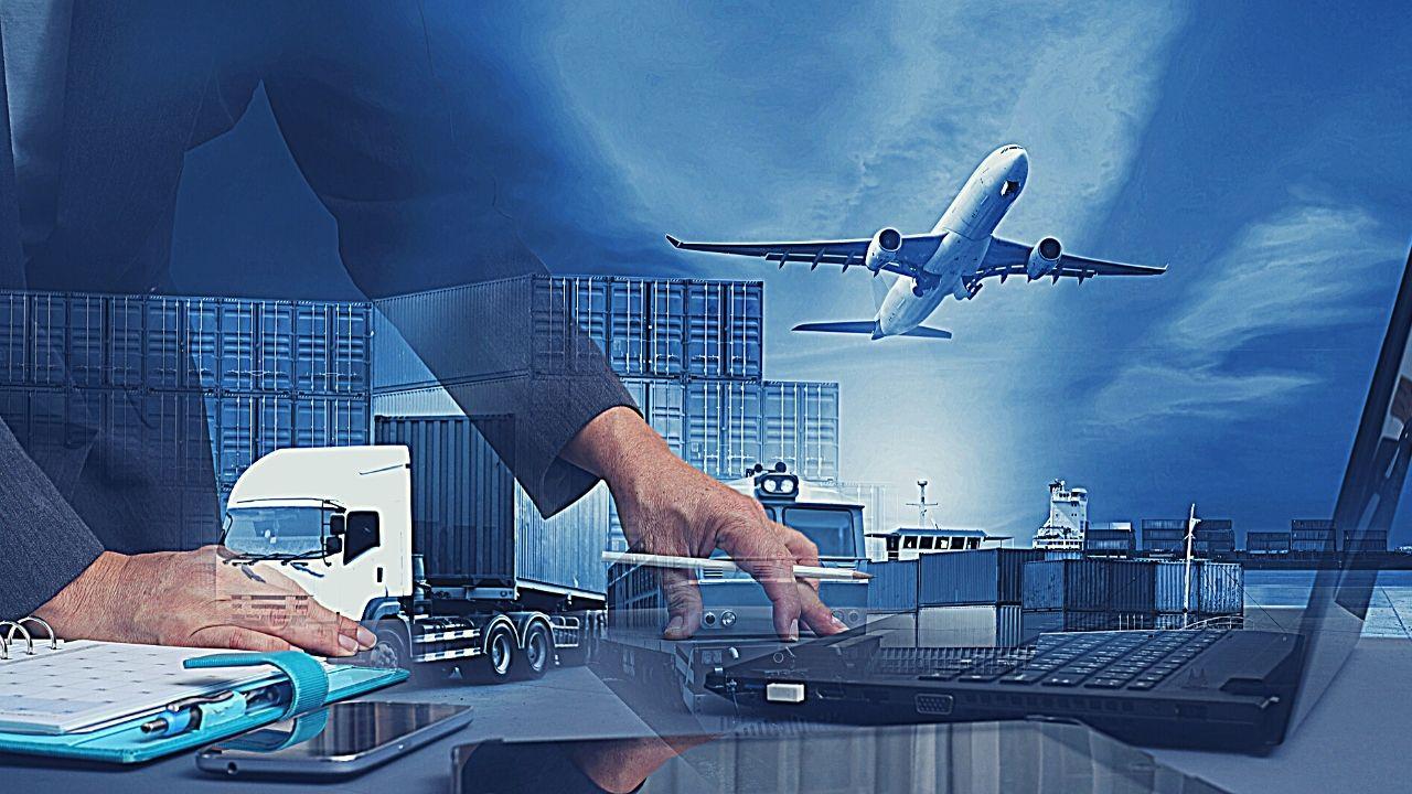 Поддержка экспорта в регионе