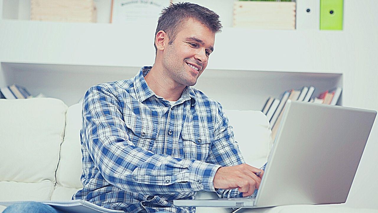 iTradeGo. Бизнес в интернете с нуля до первых заказов